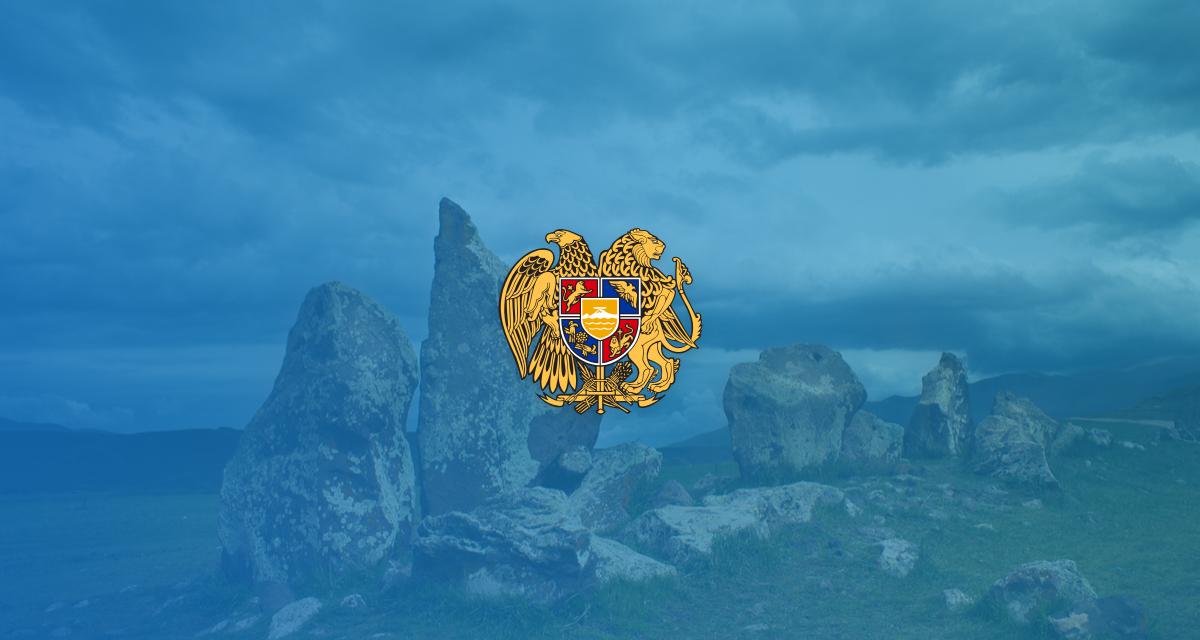 Հայաստանում և Արցախում հայտարարվում է ռազմական դրություն