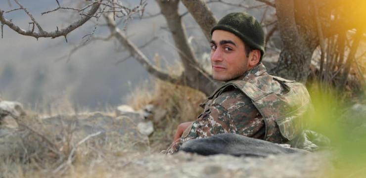 3-րդ ապարդյուն հրադադարը. Ադրբեջանը շարունակում է արհամարհել միջազգային հանրությանը