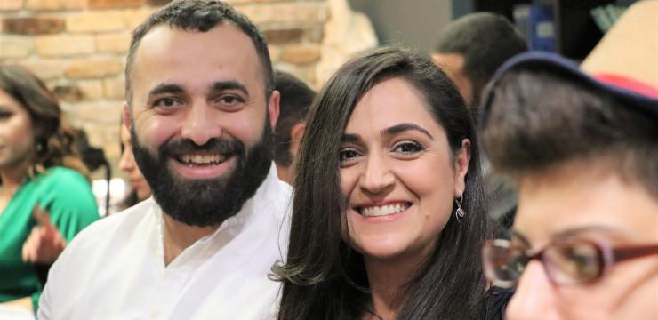 Diaspora Youth Ambassador Program's Armenia Segment Concludes