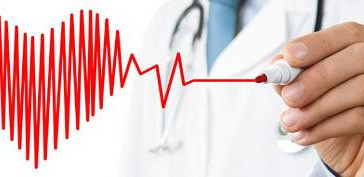 7th Conference on Cardiology