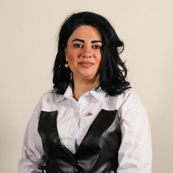 Լիլիթ Մանասյան