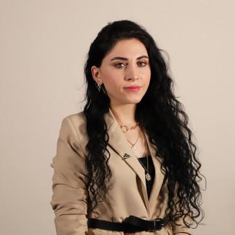 Անի Աբրահամյան