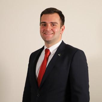 Դավիդ Իվանյան