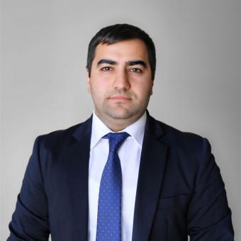 Sara Anjargolian